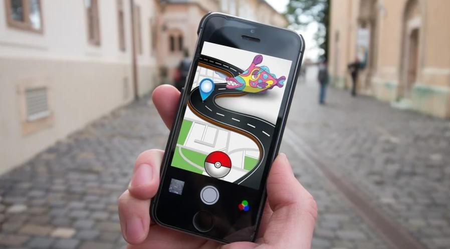 Native Mobile Apps VS Cross-platform Mobile Apps