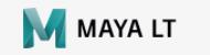 Maya LT