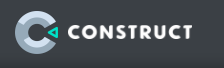Construct3 - Mobile Game Development Tool