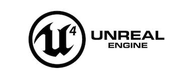 Unreal Engine - Mobile Game Development Tool